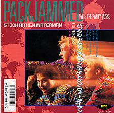 stock-aitken-waterman-packjammed-remix-272127