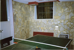 table-tennis-room-small