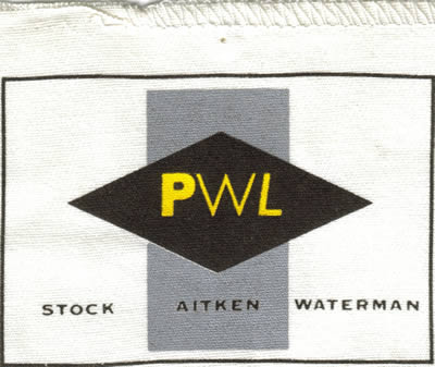 pwl-logo-thinkmaster