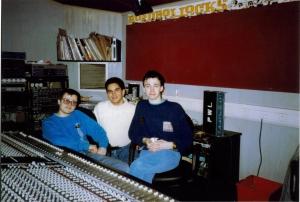 borough-studio-pwl-les