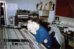 borough-studio-pwl