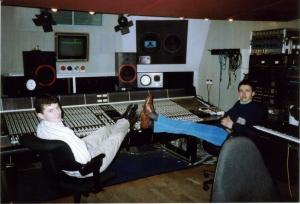 bunker-studio