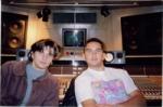 les-chris-bunker-studio-2