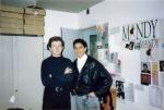 les-rick-pwl-22nd-dec-1987